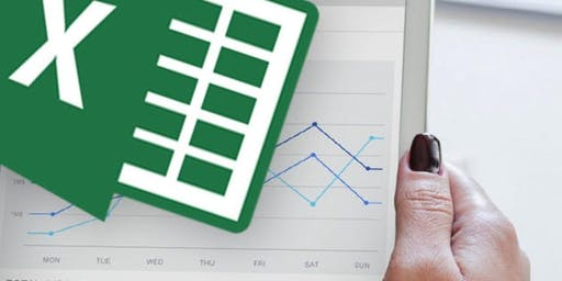 (Free Training) Microsoft Excel Essentials: Formulas & Functions