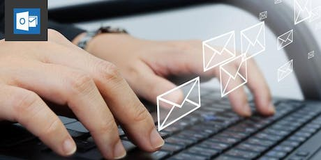 (Free Training) Effective use of Microsoft Outlook tickets
