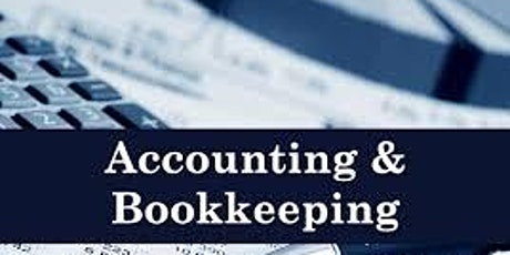 1:1 Accounting Consultation tickets