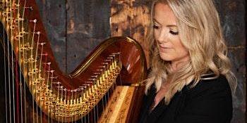 Concerteenies: Harp (pre-crawlers)