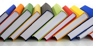 Bibliotherapy – Bringing Books to Life! - London