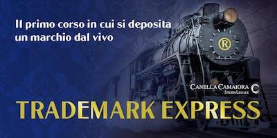 TRADEMARK EXPRESS™