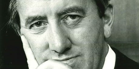 A Service of Thanksgiving for the life and work of Sir Kenneth Warren tickets