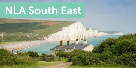 Joint NLA Hastings Council Landlord Licensing Consultation Event tickets