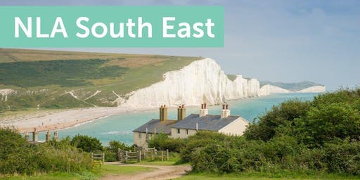 Joint NLA Hastings Council Landlord Licensing Consultation Event