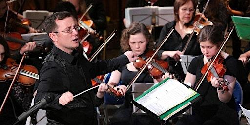 Junior School Christmas Concert