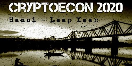 CryptoEcon 2020
