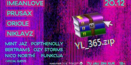YL_365.zip tickets