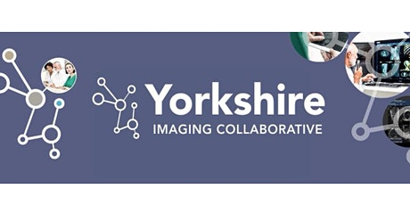 YIC Inaugrual Radiographer's Study Day tickets
