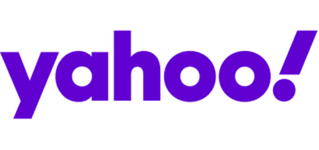 Platform PM to Consumer PM - My Learnings by Yahoo! PM tickets