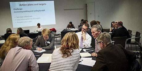 Energy Managers Meeting (Net Zero) tickets