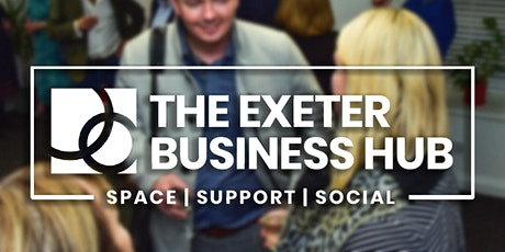 Financial Workshop for Local Businesses tickets