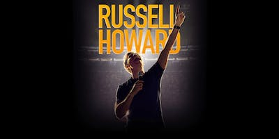 Russell Howard - Respite