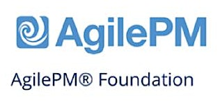 Agile Project Management Foundation (AgilePM®) 3 Days Virtual Live Training in Helsinki