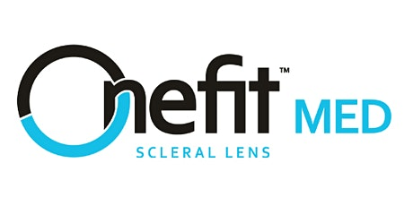 ONEFIT MED SCLERAL LENS SEMINAR tickets