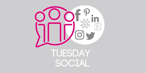 Tuesday Social