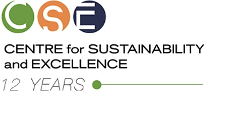 Certified Sustainability (CSR) Practitioner Program, Advanced Edition 2020 tickets