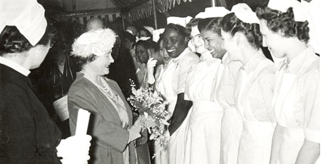 History/Humanities Secondary Teachers' Course Linked to Windrush Exhibition at Vestry House Museum tickets
