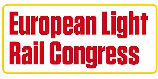 European Light Rail Congress