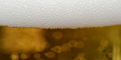 What's Brewing? The Science Behind Beer