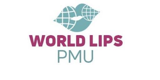 World Lips PMU