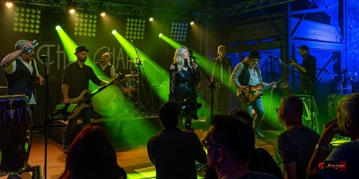 The Very Best of Fleetwood Mac in Heilbronn
