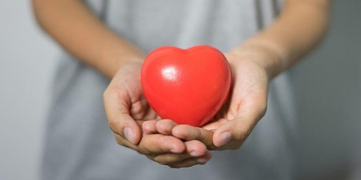 INSIGHTS: What is a heart attack? And how do we detect them?
