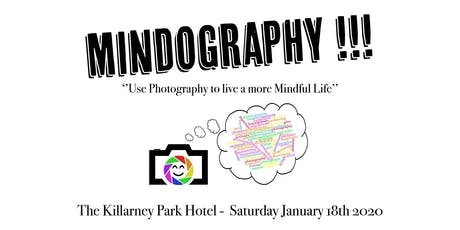 Mindography tickets