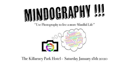 Mindography
