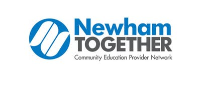 Newham CEPN Educational Sessions 2020