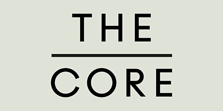 The Core Introductory Event tickets