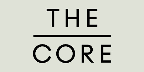 The Core Introductory Session tickets