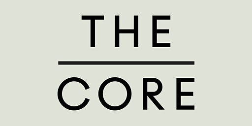 The Core Introductory Session