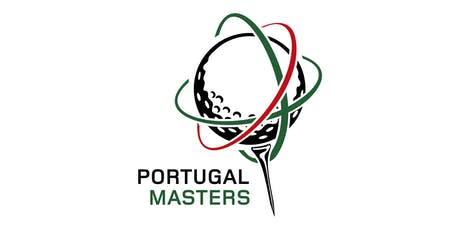 Portugal Masters 2020* bilhetes