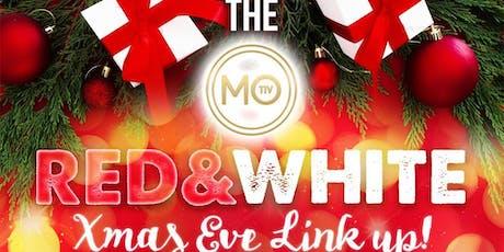 MoTiv Xmas Eve Link Up! tickets