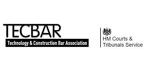 TECBAR and TCC 2020 Construction Law Conference in Bristol
