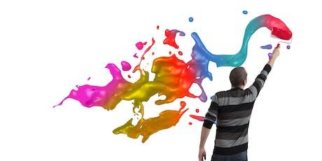 Diversité culturelle: Sensibilisation et adaptabilité billets