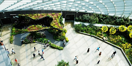 Building a healthy and sustainable built environment: development, new build and retrofit tickets