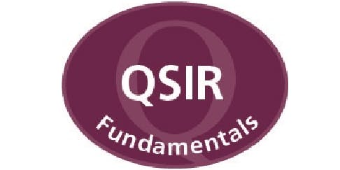 QSIR Training for BASE Library Managers