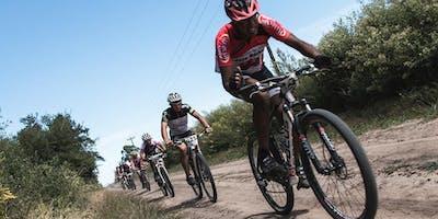 Desafío de los Artesanos 2020 Rural Bike