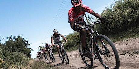 Desafío de los Artesanos 2020 Rural Bike entradas