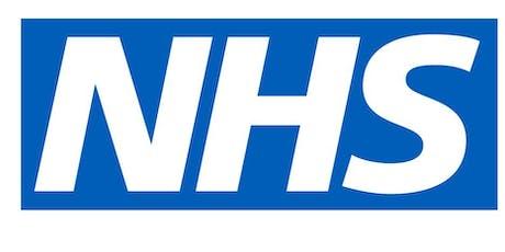 Breast Diagnostic Services Public Event - Middlesbrough tickets