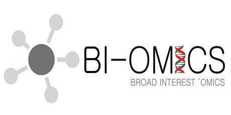 2nd Annual Southampton Bi-Omics Conference tickets
