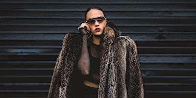 Should fashion go vegan?
