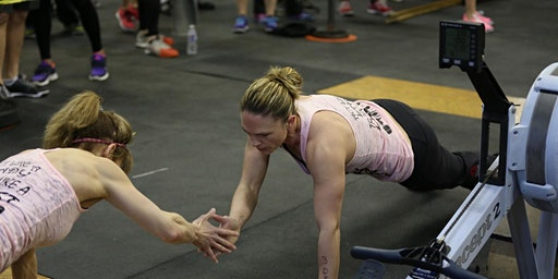 2020 WOD-chester Games