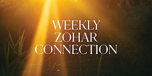 Zohar Connection