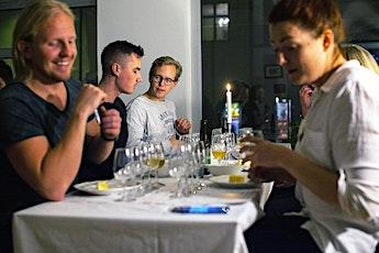 Klassisk ölprovning Stockholm | Källarvalv Gamla Stan Den 18 April biljetter