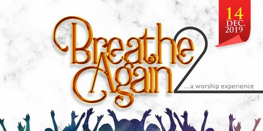 Breathe Again 2