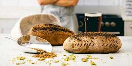 Bread & Beer  tickets