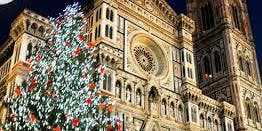 Italian Cooking Classes for the Holidays!